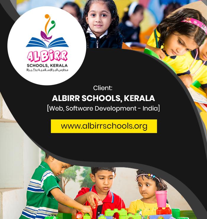 Albirr Schools