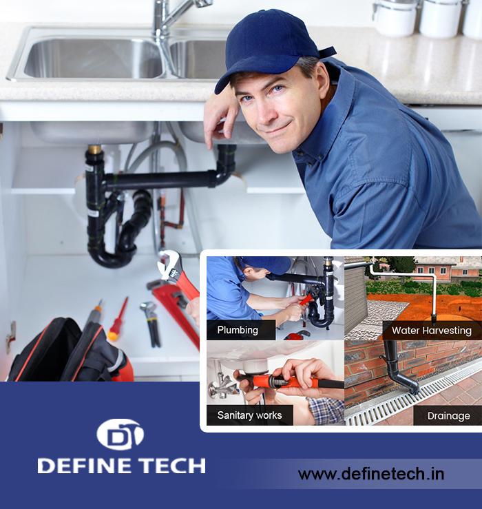 http://definetech.in/